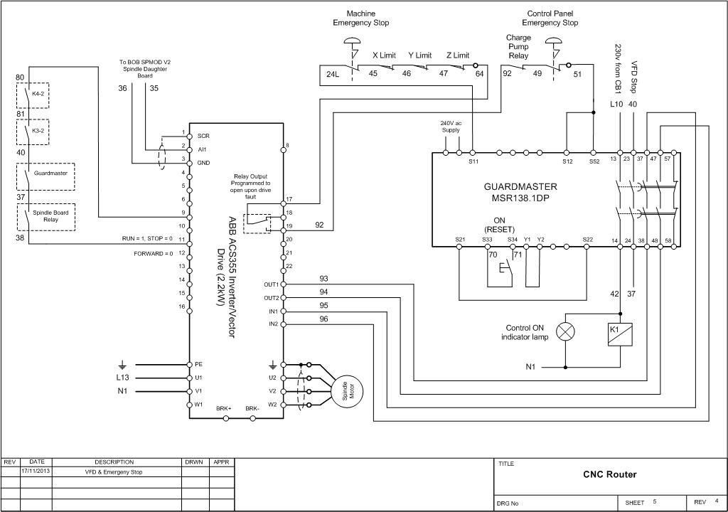omron relay wiring diagram wiring diagram wiring diagram relay omron images