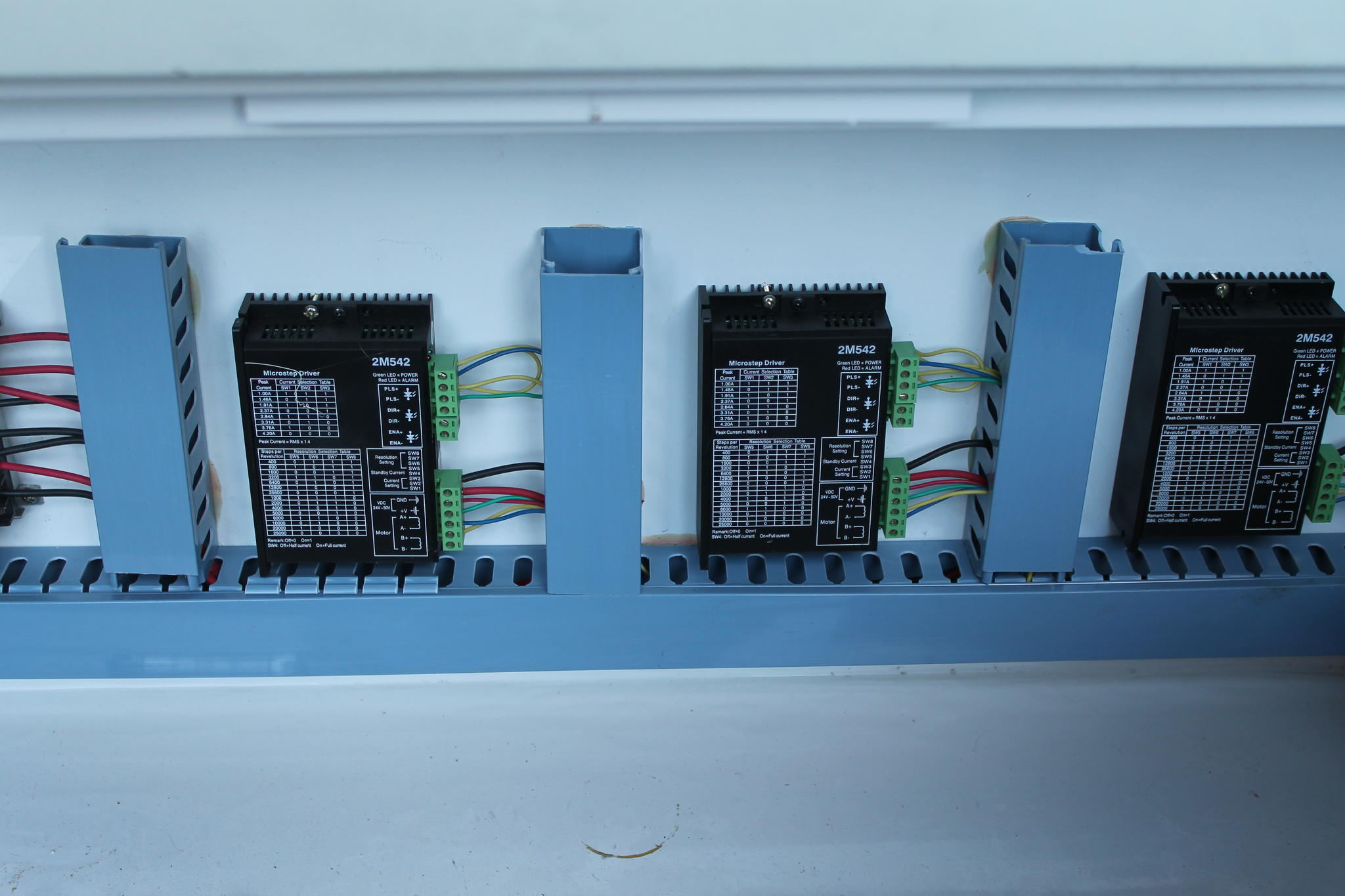 How to change breakout board thread how to change breakout board cheapraybanclubmaster Images