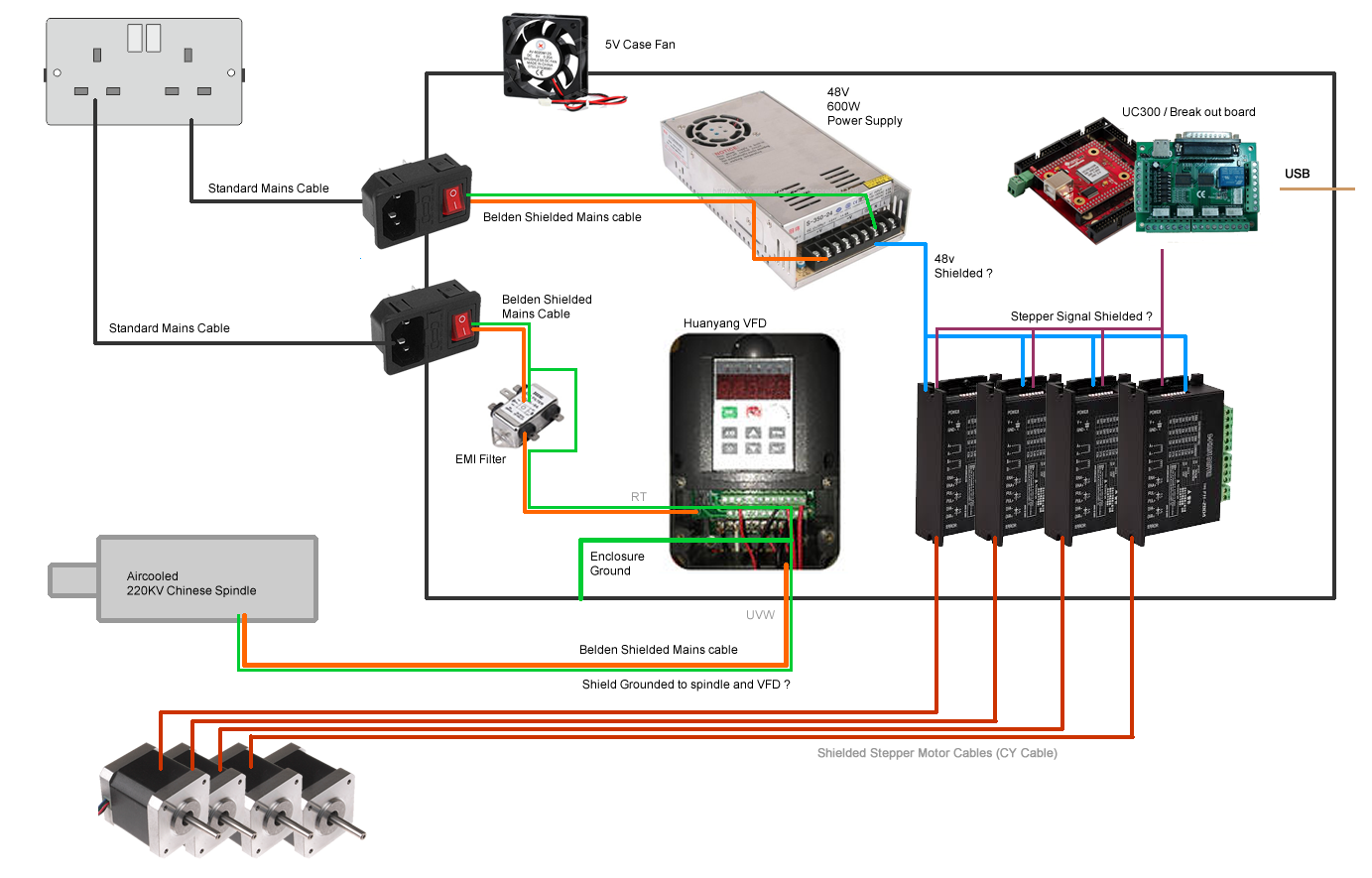 Name: schematic.png Views: 2490 Size: