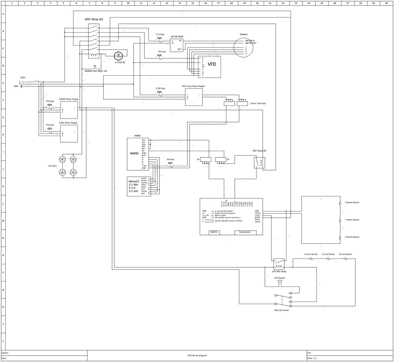 wiring diagram check page 4 click image for larger version wiring diagram jpg views 327