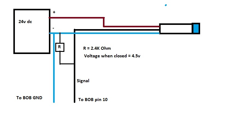 mike click image for larger version  name: proximity_switch_24v_to_5v_1 jpg  views: 3413 size: