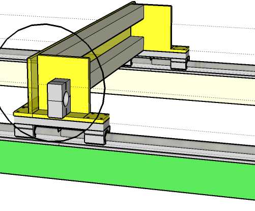 Download Cnc Wood Router Plans PDF childrens toy box woodworking plans