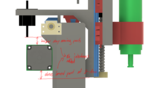 Click image for larger version.  Name:Y-Axis_Motor_side.PNG Views:65 Size:230.0 KB ID:25908