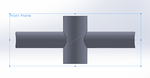 Click image for larger version.  Name:pipe1.png Views:338 Size:69.8 KB ID:18925