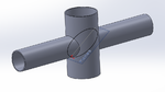Click image for larger version.  Name:pipe3.png Views:341 Size:119.4 KB ID:18927