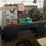 Click image for larger version.  Name:Lathe1.png Views:610 Size:311.0 KB ID:6734