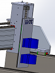 Click image for larger version.  Name:zaxis cnc.PNG Views:31 Size:173.1 KB ID:29468