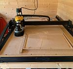 Click image for larger version.  Name:OX_CNC_002.jpg Views:68 Size:266.1 KB ID:27588
