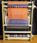 Pipsqueak Loom