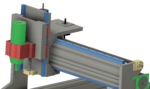 Click image for larger version.  Name:Z-Axis_Motor_2.PNG Views:31 Size:869.2 KB ID:25909