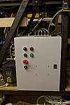 Click image for larger version.  Name:5 1 Control box front panel.jpg Views:124 Size:500.7 KB ID:23615