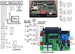 Click image for larger version.  Name:6040 TX14207 TB6560 stepper driver wiring.jpg Views:32 Size:324.4 KB ID:25802