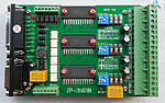 Click image for larger version.  Name:cnc6040z actual board.jpg Views:210 Size:169.0 KB ID:22863