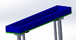 Click image for larger version.  Name:weld plate.PNG Views:24 Size:126.4 KB ID:29364