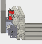 Click image for larger version.  Name:Space linear bearing.png Views:321 Size:164.7 KB ID:23115