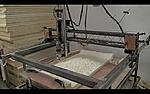 Click image for larger version.  Name:cnc machine copy.jpg Views:70 Size:296.8 KB ID:27375