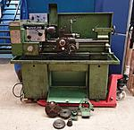 Click image for larger version.  Name:Myford-280-gear-head-lathe.jpg Views:164 Size:67.9 KB ID:25885
