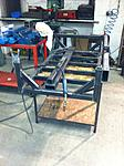 Click image for larger version.  Name:welding_rail1.jpg Views:778 Size:380.3 KB ID:11534