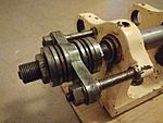Click image for larger version.  Name:lathe2.jpg Views:69 Size:586.5 KB ID:25385