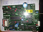 Click image for larger version.  Name:Emco video pcb.jpg Views:62 Size:240.0 KB ID:25429