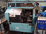 Click image for larger version.  Name:used-cnc-lathes-machines-saibaba-machine-tools.jpg Views:1044 Size:219.7 KB ID:11841