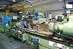 Click image for larger version.  Name:used-grinding-machines-saibaba-machine-tools.jpg Views:767 Size:213.5 KB ID:11842