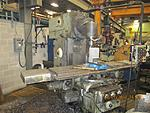 Click image for larger version.  Name:used-milling-machines-saibaba-machine-tools.jpg Views:382 Size:72.0 KB ID:11843