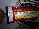 Click image for larger version.  Name:Rotary Switch 1.jpg Views:89 Size:169.8 KB ID:23318