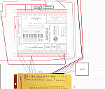 Click image for larger version.  Name:drive1.PNG Views:42 Size:382.0 KB ID:27524
