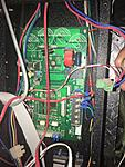 Click image for larger version.  Name:IMG_0170.jpg Views:28 Size:294.2 KB ID:26314