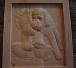 Click image for larger version.  Name:carving.jpg Views:577 Size:256.7 KB ID:11030