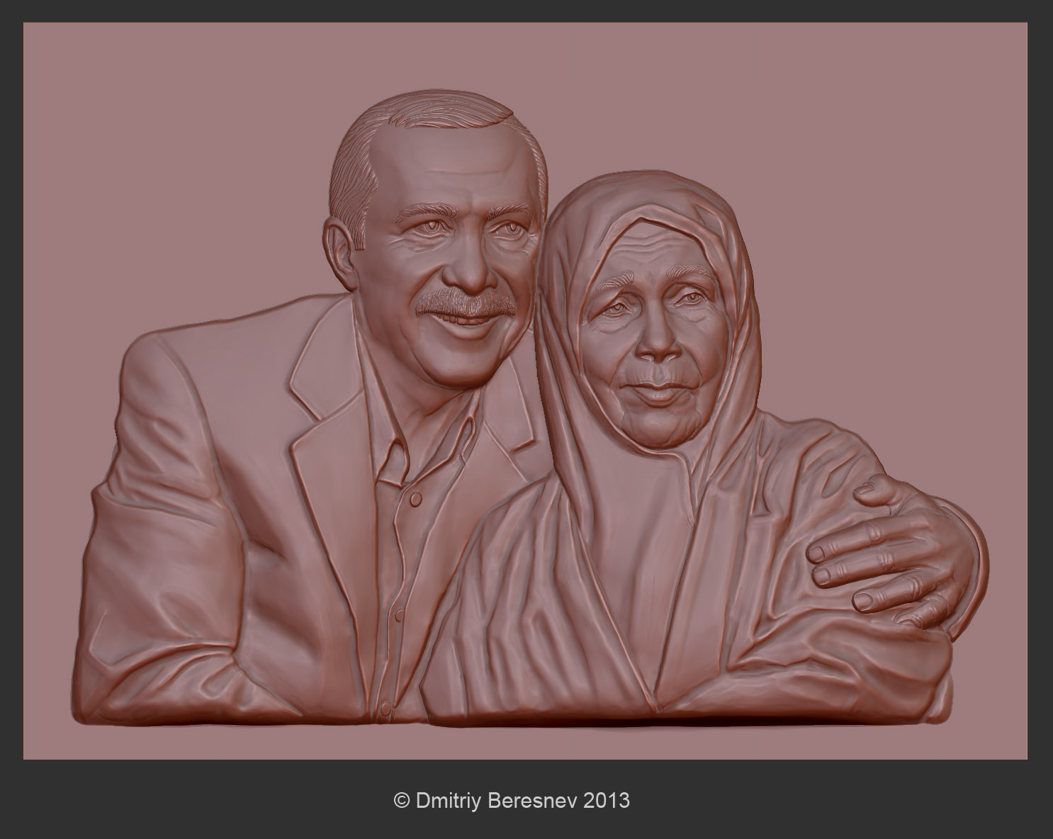 Click image for larger version.  Name:Double-portrait.jpg Views:7257 Size:205.7 KB ID:8663