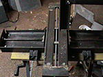 Click image for larger version.  Name:Home made cnc 056.JPG Views:779 Size:151.0 KB ID:5455