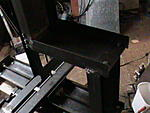 Click image for larger version.  Name:Home made cnc 057.JPG Views:761 Size:154.4 KB ID:5456