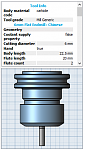 Click image for larger version.  Name:6mm Tool.png Views:100 Size:17.5 KB ID:27415