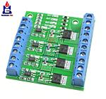 Click image for larger version.  Name:4ch opto-isolated switch.jpg Views:32 Size:138.1 KB ID:25995