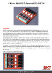Click image for larger version.  Name:412_ARDUINO_MODULE_4CH_MOSFET_SWITCH.pdf Views:41 Size:1.93 MB ID:25996