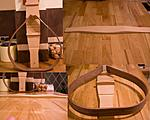Click image for larger version.  Name:e-cello first images.jpg Views:168 Size:252.4 KB ID:6927