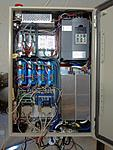 Click image for larger version.  Name:control box.jpg Views:127 Size:183.0 KB ID:24788