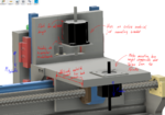 Click image for larger version.  Name:Z-Axis_Motor.PNG Views:68 Size:944.3 KB ID:25910