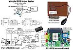 Click image for larger version.  Name:BOB input  tester & partial TX14175 circuit.jpg Views:131 Size:365.4 KB ID:23552
