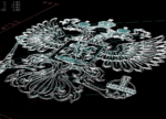 Click image for larger version.  Name:0092 Gcode tools Russian coat of arms.png Views:4500 Size:85.8 KB ID:2841