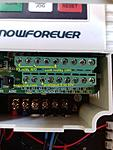 Click image for larger version.  Name:nowforever vfd terminals.jpg Views:223 Size:141.2 KB ID:24228