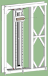 Click image for larger version.  Name:m2-vertical-2-main gantry.png Views:414 Size:43.1 KB ID:9559